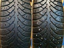 ошиповка колес